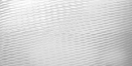 MozMetals_Classic_Ivory_kelp_thumb