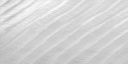 MozMetals_Classic_Ivory_ripples_thumb