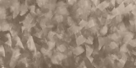 MozMetals_Classic_Khaki_clouds_thumb