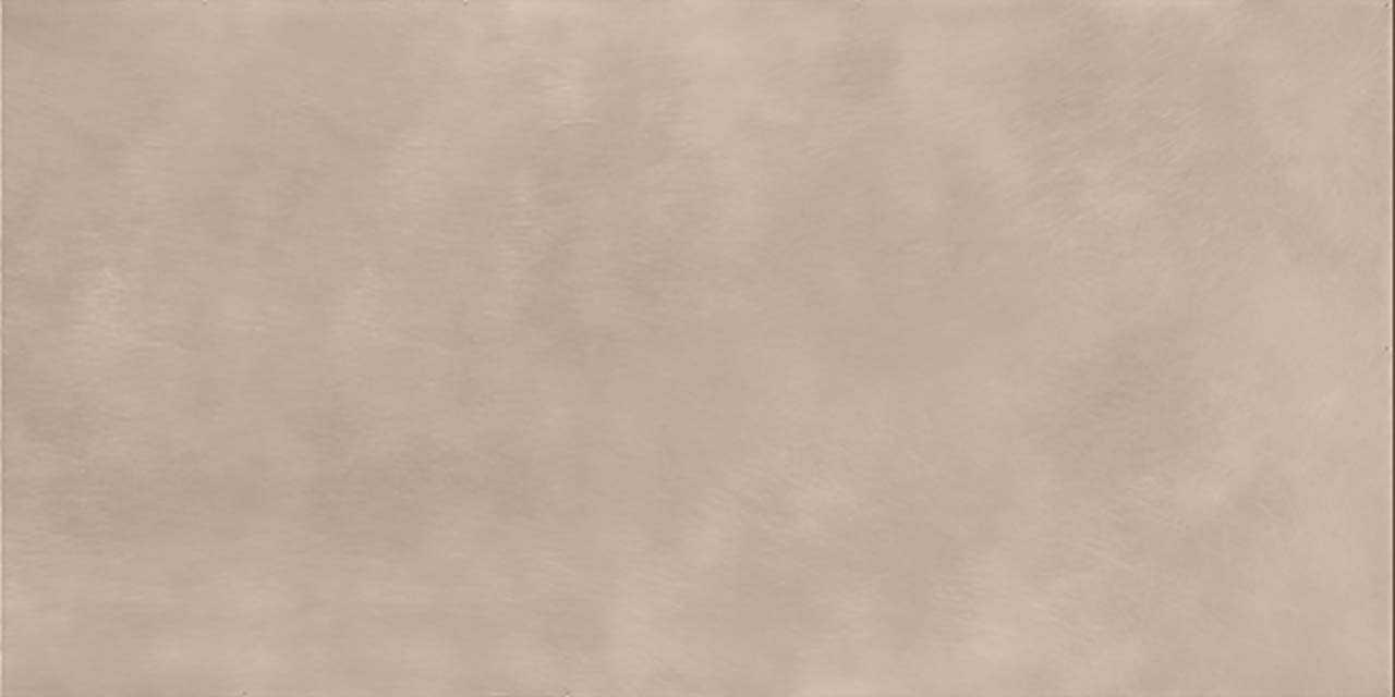 MozMetals_Classic_Khaki_fog_main