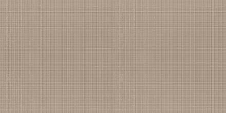 MozMetals_Classic_Khaki_linen_thumb