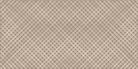 MozMetals_Classic_Khaki_rattan_thumb