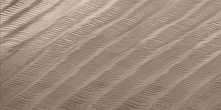 MozMetals_Classic_Khaki_ripples_thumb