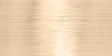 MozMetals_Classic_Light-Champagne_coarse_thumb