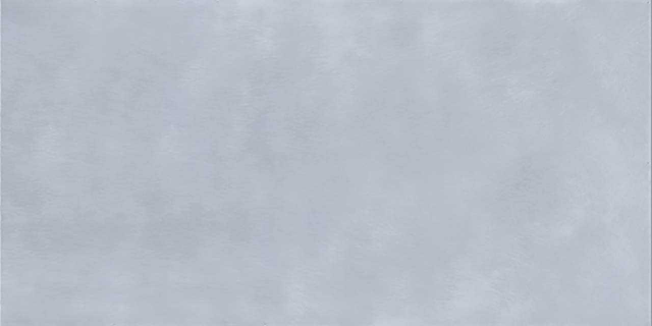 MozMetals_Classic_Light-Pewter_fog_main
