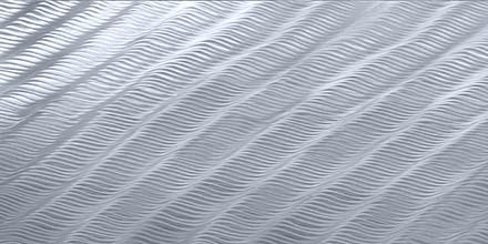 MozMetals_Classic_Light-Pewter_ripples_thumb
