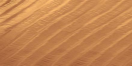 MozMetals_Classic_Penny-Copper_ripples_thumb