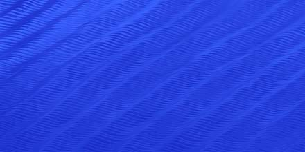 MozMetals_Classic_Royal-Blue_ripples_thumb