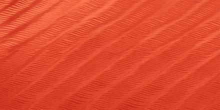 MozMetals_Classic_Salmon_ripples_thumb