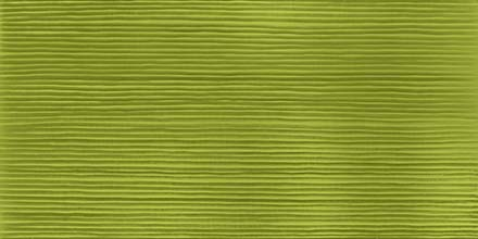 MozMetals_Classic_Slate-Green_bamboo_thumb