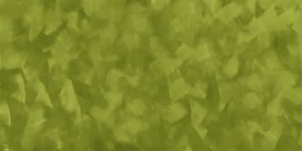 MozMetals_Classic_Slate-Green_clouds_thumb