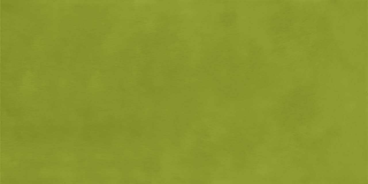 MozMetals_Classic_Slate-Green_fog_main