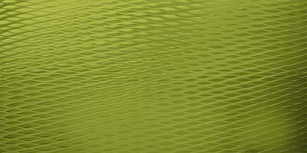 MozMetals_Classic_Slate-Green_kelp_thumb