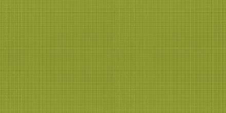 MozMetals_Classic_Slate-Green_linen_thumb