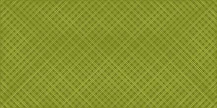 MozMetals_Classic_Slate-Green_rattan_thumb