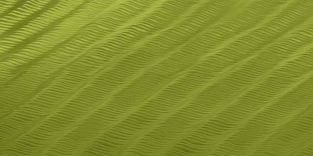 MozMetals_Classic_Slate-Green_ripples_thumb