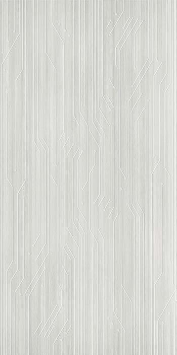 MozMetals_Engravings_Circuit_Ivory-coarse_sheet