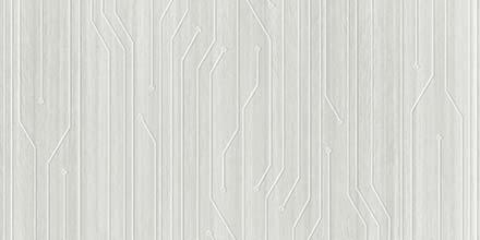 MozMetals_Engravings_Circuit_Ivory-coarse_thumb