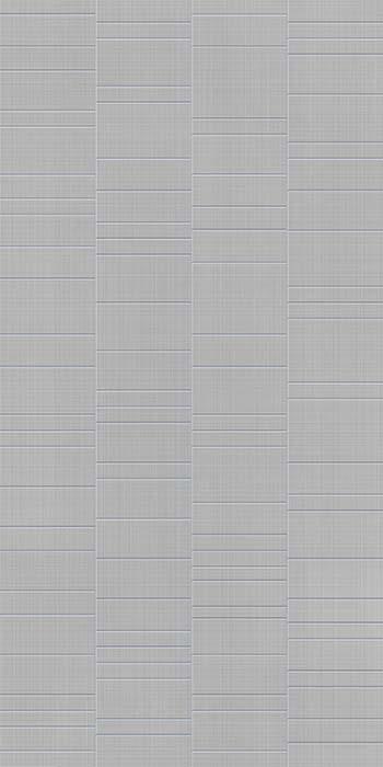 MozMetals_Engravings_Crossroads_Clear-linen_sheet