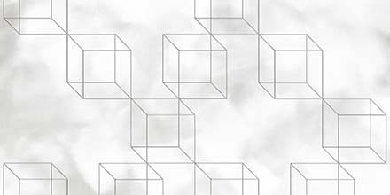 MozMetals_Engravings_Cubes_Ivory-clouds_thumb