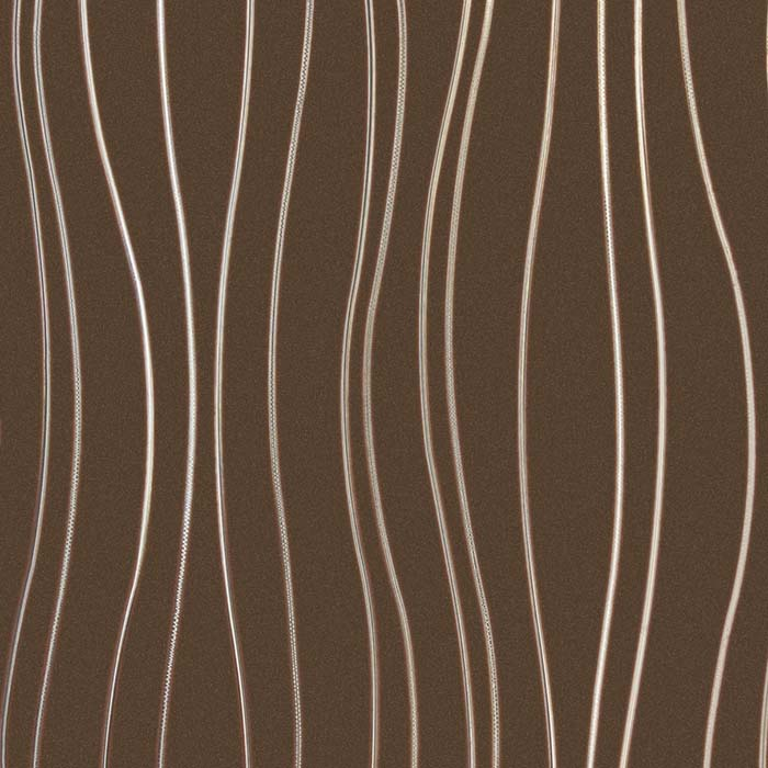 MozMetals_Engravings_Current_Chestnut-no-grain_2x2