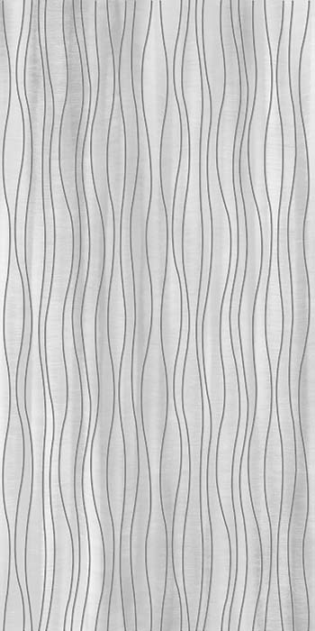 MozMetals_Engravings_Current_Clear-ridge_sheet