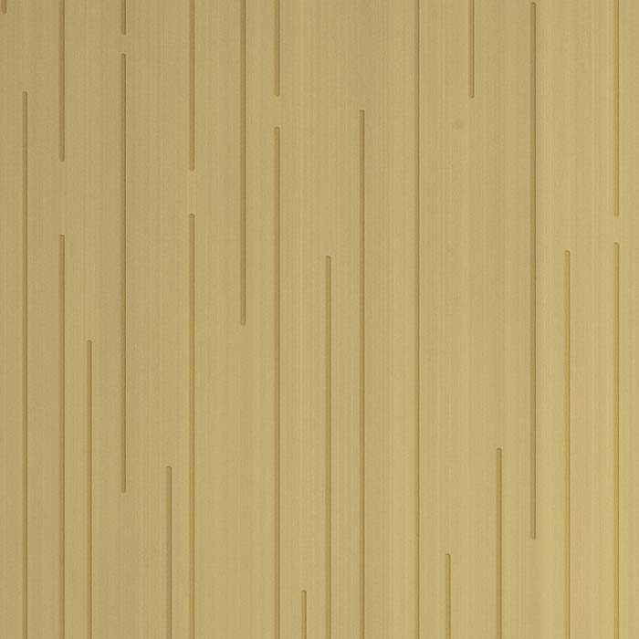 MozMetals_Engravings_Dash_Antique-Gold_2x2