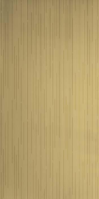 MozMetals_Engravings_Dash_Antique-Gold_sheet