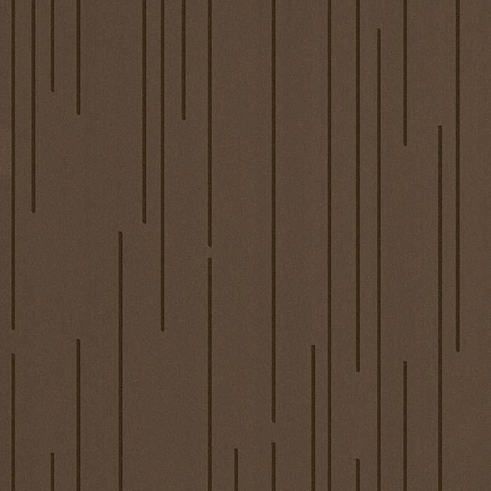 MozMetals_Engravings_Dash_Bronze_2x2