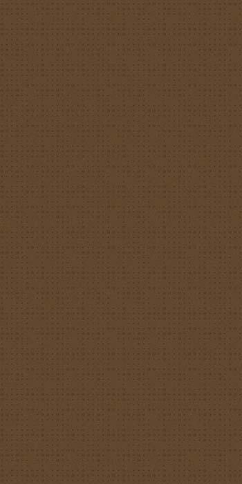 MozMetals_Engravings_Matrix_Bronze_sheet
