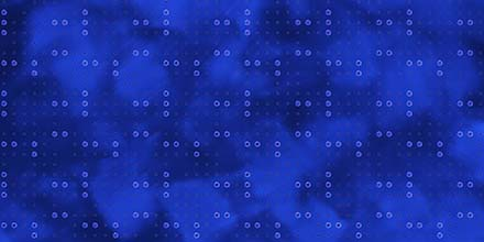 MozMetals_Engravings_Matrix_Royal-Blue-Clouds_thumb