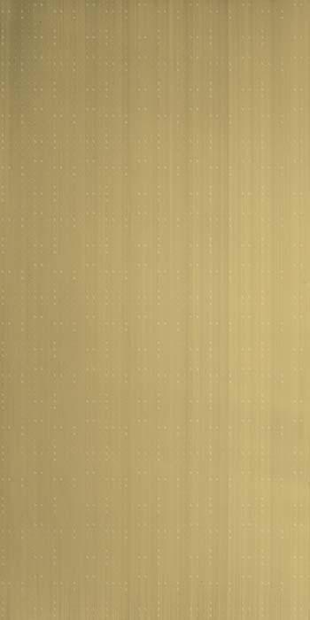MozMetals_Engravings_Matrix_antique-gold-silk_sheet