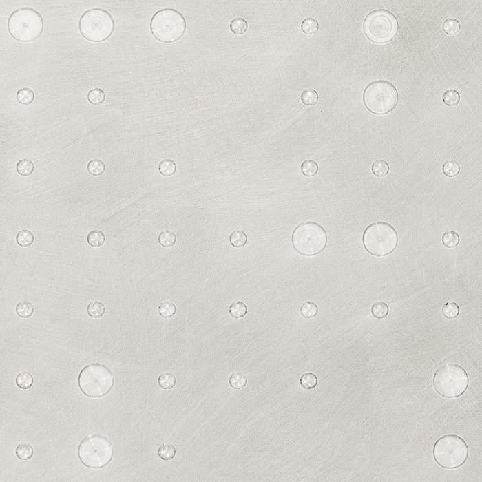 MozMetals_Engravings_Matrix_sea-salt-clouds_2x2