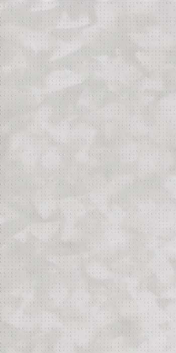 MozMetals_Engravings_Matrix_sea-salt-clouds_sheet