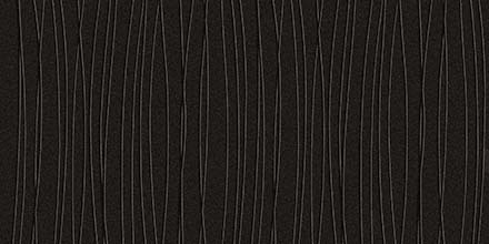 MozMetals_Engravings_Strings_Black-Sand-no-grain_thumb