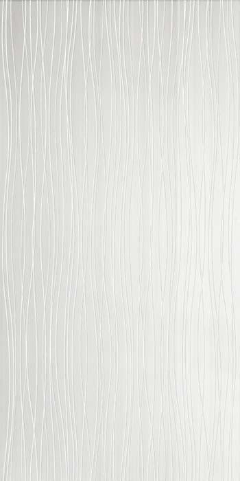 MozMetals_Engravings_Strings_Ivory-silk_sheet