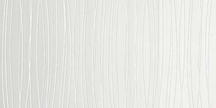 MozMetals_Engravings_Strings_Ivory-silk_thumb