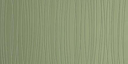 MozMetals_Engravings_Strings_light-jade-silk_thumb