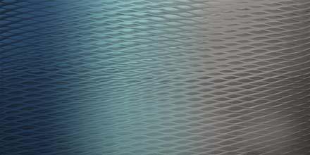 MozMetals_Gradients_Aurora_Kelp_blue-grey_thumb
