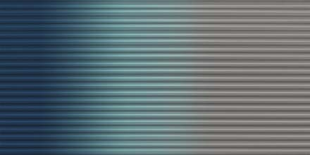 MozMetals_Gradients_Aurora_Pinstripe_blue-grey_thumb