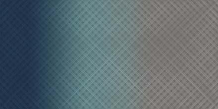 MozMetals_Gradients_Aurora_Rattan_blue-grey_thumb
