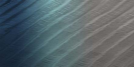 MozMetals_Gradients_Aurora_Ripples_blue-grey_thumb