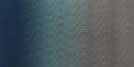 MozMetals_Gradients_Aurora_Shimmer_blue-grey_thumb