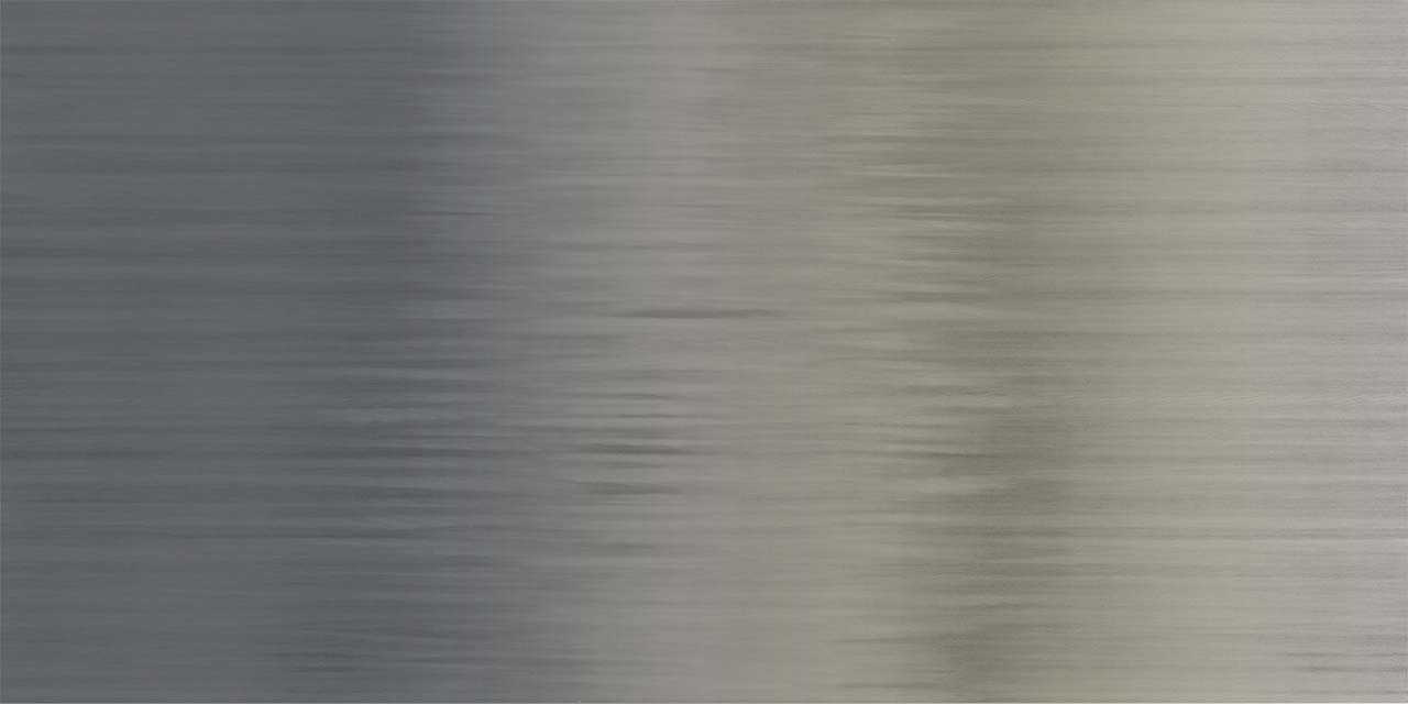 MozMetals_Gradients_Dusk_Coarse_grey-yellow_main