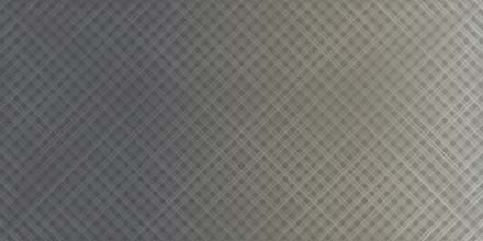 MozMetals_Gradients_Dusk_Rattan_grey-yellow_thumb