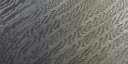 MozMetals_Gradients_Dusk_Ripples_grey-yellow_thumb