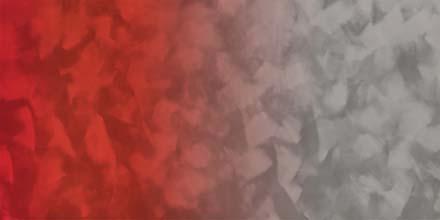 MozMetals_Gradients_Mars_Clouds_red-grey_thumb