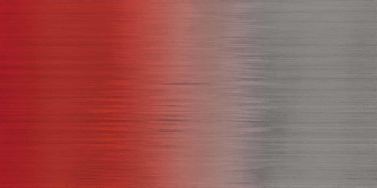 MozMetals_Gradients_Mars_Coarse_red-grey_main