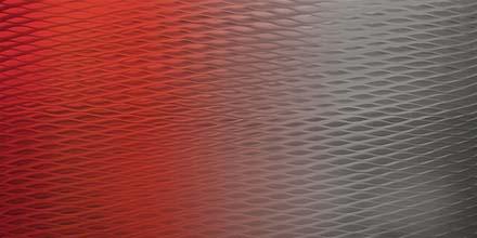 MozMetals_Gradients_Mars_Kelp_red-grey_thumb