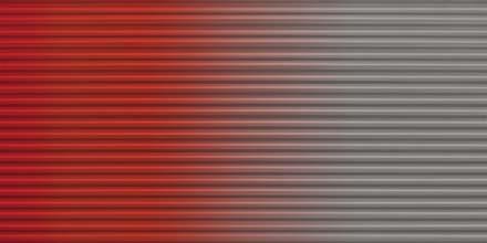 MozMetals_Gradients_Mars_Pinstripe_red-grey_thumb